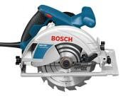 Пила циркулярная Bosch GKS 190 PROF
