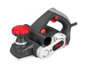 Электрический рубанок Bosch 720W+Acc SKIL