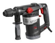 Перфоратор Bosch 1500W 4.5J SKIL
