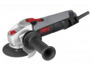 Угловая шлифмашина Bosch MASTERS SKIL 9455 MA
