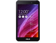 Asus FonePad 8 FE380CG 8GB 3G black MD