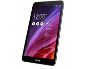 Tableta Asus MeMo Pad 8 ME181CX 8GB black