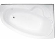 Ванна акриловая FT 33102 DR (1500 x 1000x550)