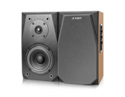 Speakers F&D R223 Black, 30W, 65dB