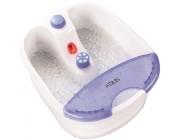 Массажная ванночка Sinbo SM-SMR4230