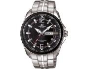 Часы наручные Casio  EF-131D-1A1