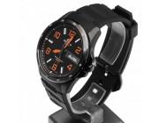 Часы наручные Casio  EF-132PB-1A4