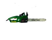Цепная пила электрическая Proton ПЦ-2100