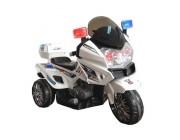 Мотоцикл JE - 169