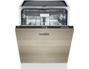 Встраиваемая посудомоечная машина Fagor LVF-68ITA