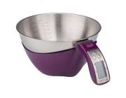 Весы кухонные Fagor BC-550