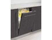 Встраиваемая посудомоечная машина Fagor LVF-453IT