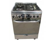 Кухонная плита Fresh C63K51E/01