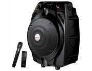 Портативная акустика Akai SS022A-X6