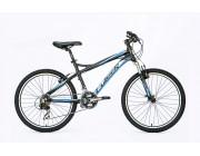 Велосипед  Fulger Blaster Teen-24