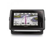 Картплоттер GPSMAP 721