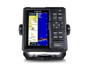 Эхолот GPSMAP 585 Plus