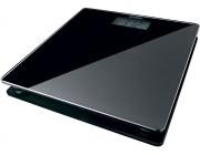 Весы напольные электронные Gorenje OT 180 GB