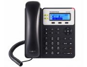 IP телефон Grandstream GXP1625  2 SIP линии, PoE, HD аудио