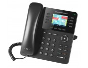 IP телефон Grandstream GXP2135 4 SIP линии, PoE