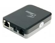 Аналоговый телефонный адаптер Grandstream HT-701 -  (SIP ATA)