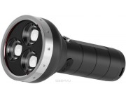 "Фонарь LED Lenser ""MT18"""