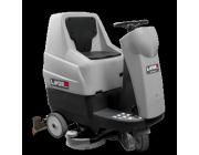 Подметальная машина Lavor Comfort XS-R 75 Essential
