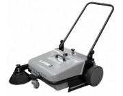 Подметальна машина Lavor BSW 651 M