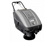 Подметальная машина Lavor SWL 700 ET