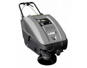 Подметальная машина Lavor SWL 700 ST