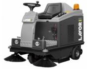 Подметальная машина Lavor SWL R1000 ST