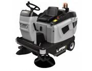 Подметальная машина Lavor SWL R1100 ET