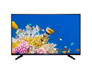 "Телевизор 32"" LEGEND EE-T 32 LED / HD"