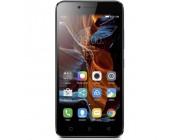Мобильный телефон  Lenovo A6020a Vibe K5 Plus LTE 2+16Gb DUOS/ GRAY RU