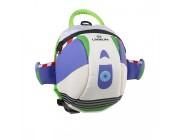 Детский рюкзак Disney Buzz