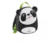 Детский рюкзак Disney Панда