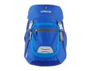 Детский рюкзак для походов Alpine 4 Kids Backpacks