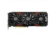 Gigabyte GV-N107TGAMING OC 8GD 1.0 (GeForce GTX 1070 Ti 8G DDR5 )