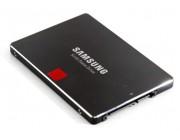 """2.5"""" SSD 1.0TB Samsung 850 PRO """"MZ-7KE1T0B"""" [R/W:550/520MB/s, 100K IOPS, MEX, 3D V-NAND TLC]"""