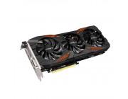Gigabyte GV-N1080G1 GAMING-8GD 1.0 (GeForce GTX 1080 8G DDR5 )