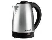 Чайник электрический MAXWELL  MW-1055