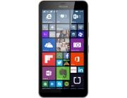 Microsoft Lumia 640 XL Dual Sim Cyan UA