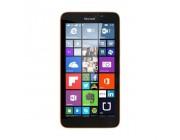Мобильный телефон Microsoft Lumia 640 XL Dual Sim Orange UA