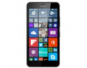 Мобильный телефон Microsoft Lumia 640 XL Dual Sim White UA