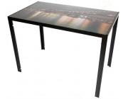 Обеденный стол Deco MB-14 City (27)