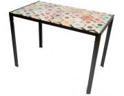 Обеденный стол Deco MB-14 Pensils (41)