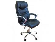 Офисное кресло BX-3165 Negru