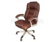 Офисное кресло BX-3165 Maro