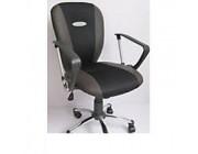 Офисное кресло BX-5006 черный