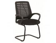 Офисное кресло BX-5066 Black